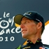 Anti-doping officials say Armstrong must reveal more
