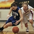 Images: Vernon Hills vs. Benet Academy, girls basketball