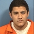 Glendale Heights man imprisoned for killing girlfriend�s Chihuahua
