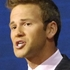 Schock hints he�ll run for governor, slams Dillard
