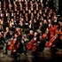 Troubled times for suburban orchestras