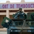Malian military: In control of city of Timbuktu