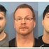 Accused Schaumburg cops want lower bond, will face cameras