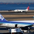 ANA to seek damages from Boeing for 787 woes
