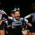 Images: Cheerleading Prelims, DuPage and Fox Valley