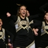 Images: Cheerleading Prelims, Northwest and North Suburbs