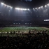 5 moments to remember from Super Bowl XLVII