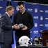 Goodell: New Orleans �terrific,� despite blackout