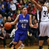 Images: Zion-Benton vs. Vernon Hills, girls basketball