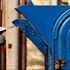 No more Saturday mail? Q&A on postal cuts