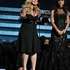 Images: Grammy Awards show
