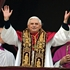 Pope�s mission to revive faith clouded by scandal