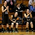 Images: Glenbard West vs. St. Charles North, girls basketball
