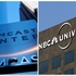 Comcast to buy GE�s stake in NBCUniversal early