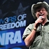 GOP congressman invites Ted Nugent to Obama speech