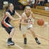 Images: Naperville North vs. Benet, girls basketball