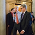 Filibuster or not? GOP slow-walks Hagel nomination