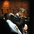Pistorius prosecutors pursue premeditated murder