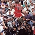Images: Look back Michael Jordan�s career