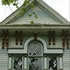 W. Dundee still trying to save historic parsonage
