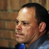 Police add more confusion to Oscar Pistorius case