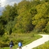 DuPage forest preserve considers new master plan