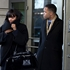 Jesse Jackson Jr. pleads guilty in campaign case