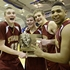 Images: Schaumburg vs. Prospect, boys basketball