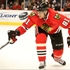 Hossa hopes Hansen learns from hit