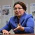 Duckworth will cut own pay if sequester happens
