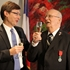 Schaumburg WW II vet awarded Legion of Honor