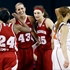 Images: Wisconsin vs Illinois, Big Ten Women�s Basketball