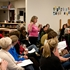 Glen Ellyn parents hesitant about change in school structure
