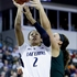 Spartans knock off top-seeded Penn State