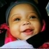 Services set for slain baby