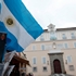 New pope tied up in Argentina�s �dirty war� debate