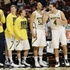 Images: Michigan vs. Penn State Men�s Basketball