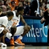 Groce�s perpetual motion moves Illini forward