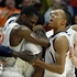 Images: Illinois vs. Minnesota Men�s Basketball