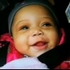 Father of slain baby released from hospital
