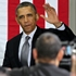 At Argonne, Obama warns federal cuts will hurt research