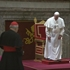 Vatican lashes out at anti-clerical campaign against pope