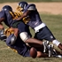 Lawmakers reject football tackling limits