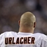 Bears, Urlacher part ways after 13 seasons