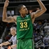 No. 12 seed Oregon knocks off Oklahoma St.