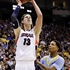 No. 1 Gonzaga edges No. 16 Southern
