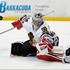 Goalie equipment targeted to increase NHL scoring
