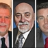 Bensenville candidates disagree on town�s economic progress