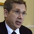 Sen. Mark Kirk backs same-sex marriage