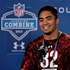 Kiper has Bears taking Te'o in the first round